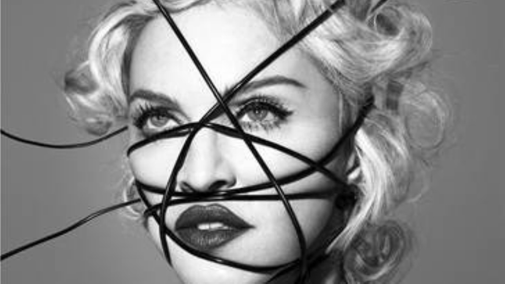 15 от най-цензурираните музикални видеа през последните 15 години
