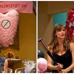 На Свети Валентин Вучето сравнява времетраенето на свинския оргазъм с женския