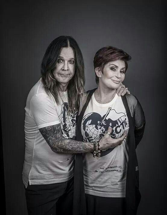 Вучето надниква в спалнята на най-лудата рокендрол двойка на всички времена