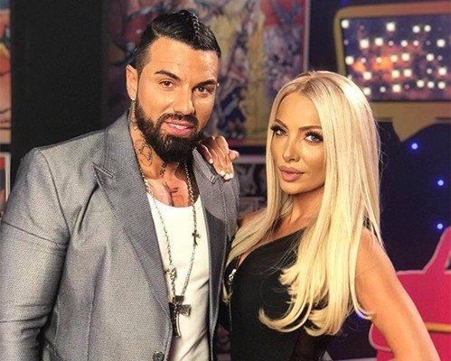 Вучето проследява как се е променял модела на перфектната двойка Кен и Барби в България през последните 50 години