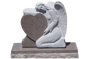 mk45_pink_granite_angel_tombstone_large