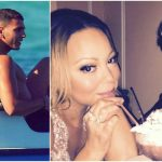 15 Famous Cougars Dating Younger Men